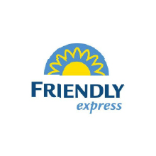 Friendly Express