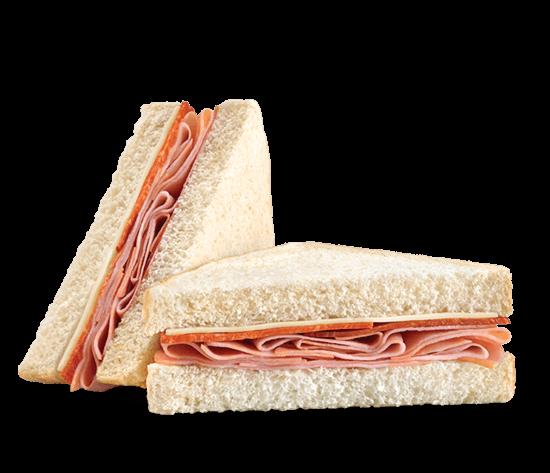 Mega Italian